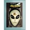 Glow Alien Mask